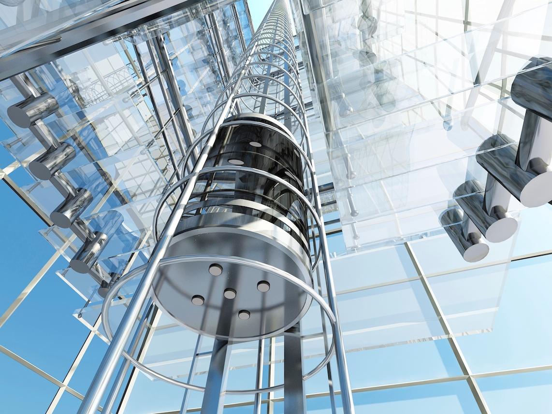http://cdn2.hubspot.net/hubfs/32387/elevator-pitch.jpg