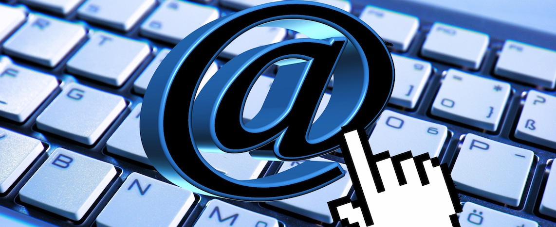 6 Reasons Email Marketing is Still an Effective Tool