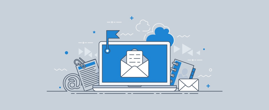 Email Marketing: How to Unlock Your Full Profit Potential