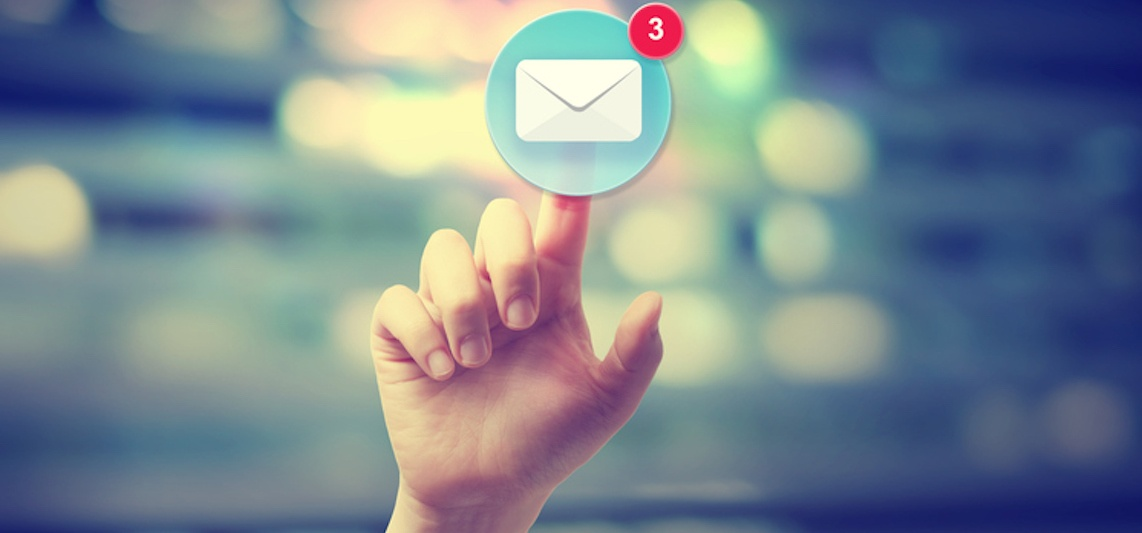 Boost Your Email Open Rates with Preview Text