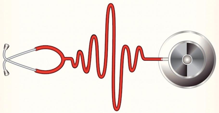 http://cdn2.hubspot.net/hubfs/32387/emailimprovepatientrelationship-1.jpg