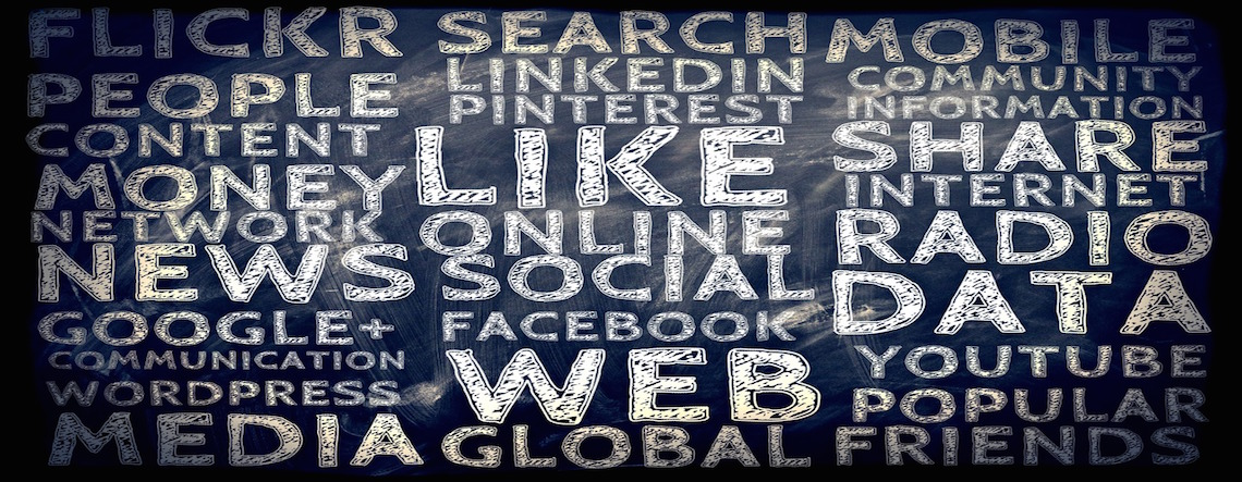 http://cdn2.hubspot.net/hubfs/32387/engagingpaidmediacampaign.jpg