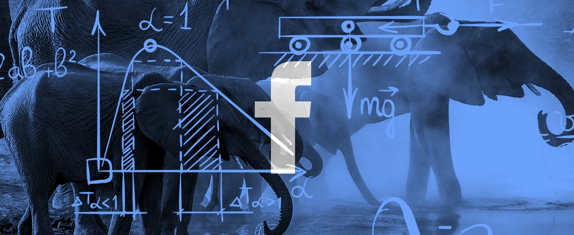 Facebook Algorithm Change: How the 2018 Update Will Impact Your Strategy