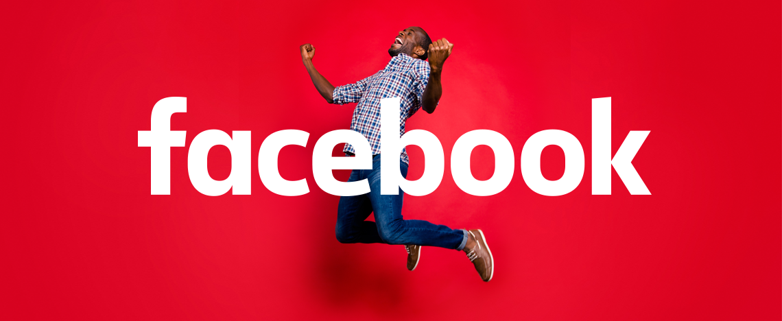 Why Facebook is One of the Best B2B Demand Generation Platforms