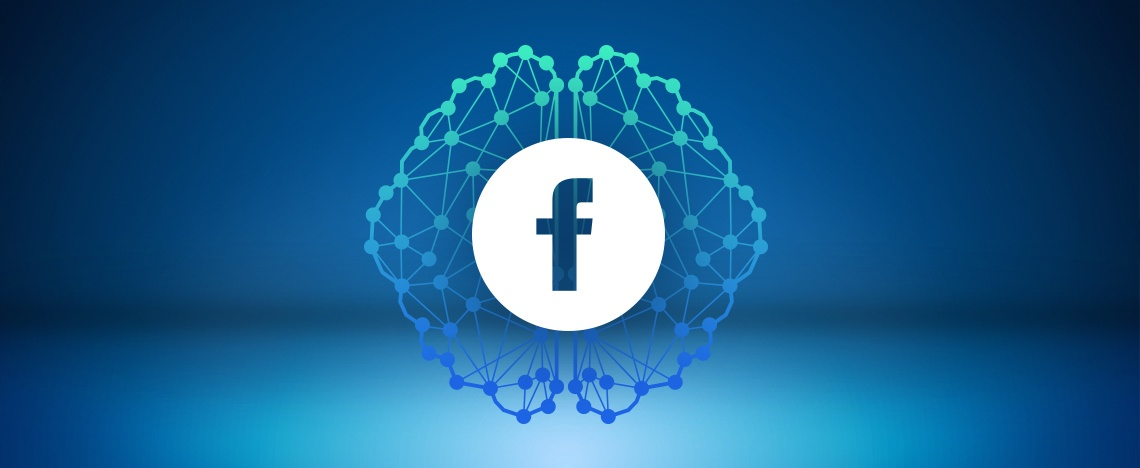 What The Cambridge Analytica Facebook Scandal Means for Marketers