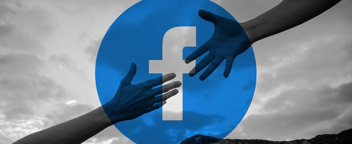 facebook-reach-1