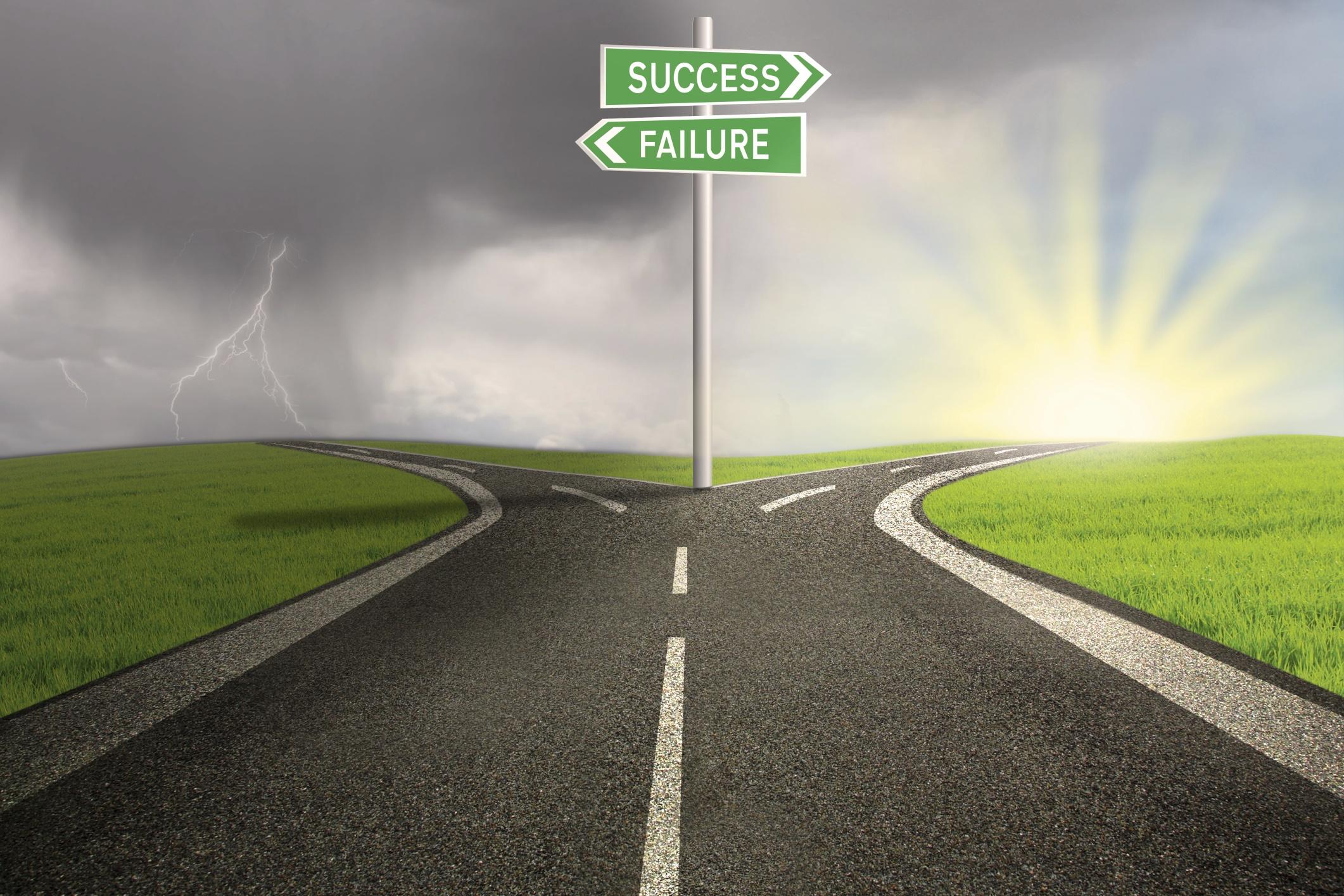 http://cdn2.hubspot.net/hubfs/32387/failure-inbound-marketing.jpg