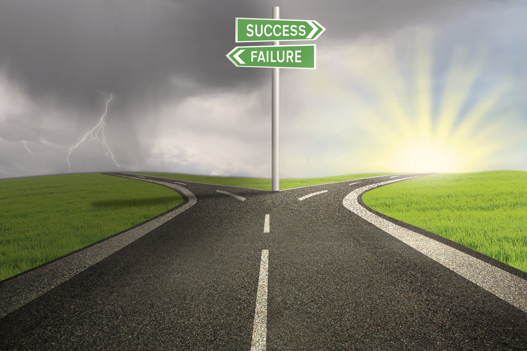 6 Reasons Why Your Inbound Marketing Strategy Is Failing