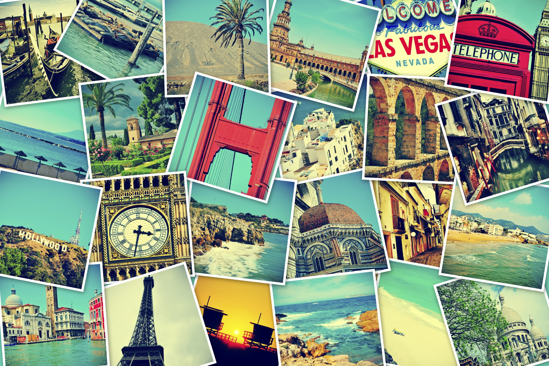 http://cdn2.hubspot.net/hubfs/32387/flickr-portfolio.jpg