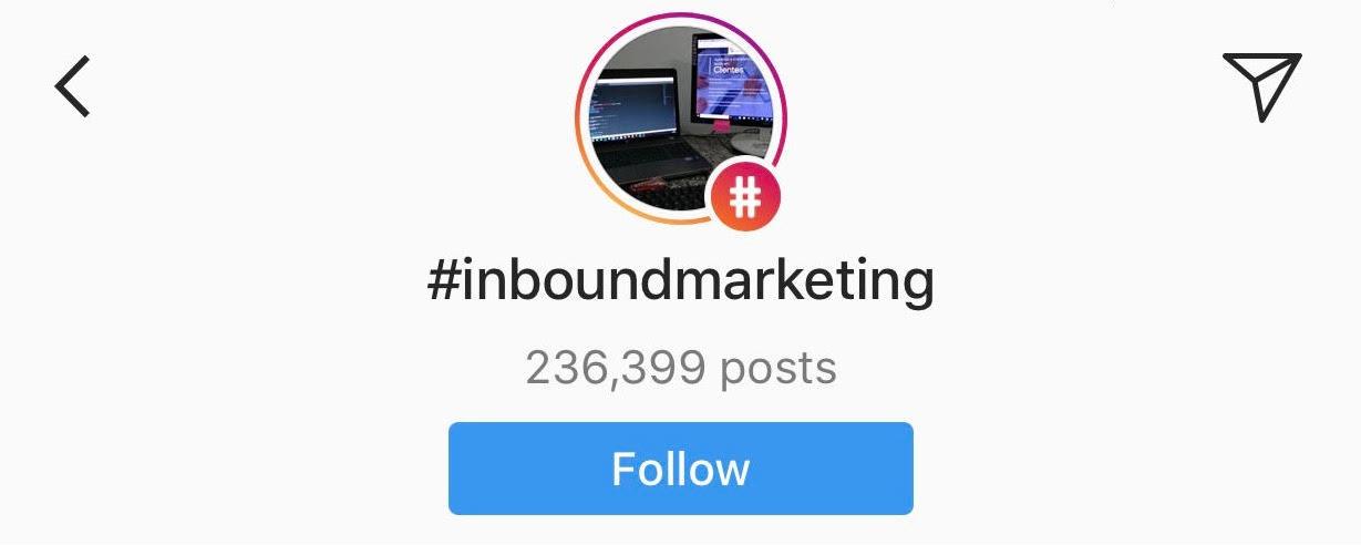 follow-hashtags