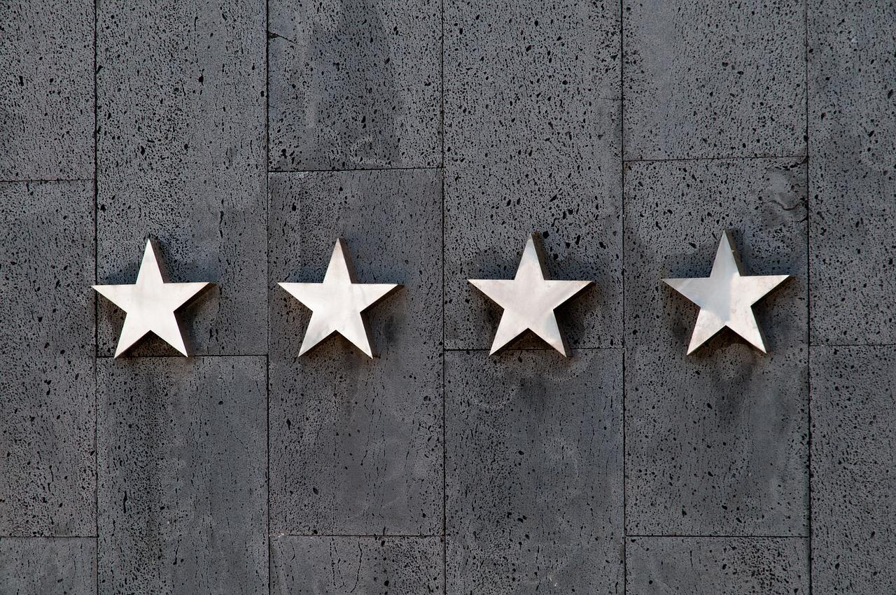 http://cdn2.hubspot.net/hubfs/32387/four-stars-content-marketing.jpg