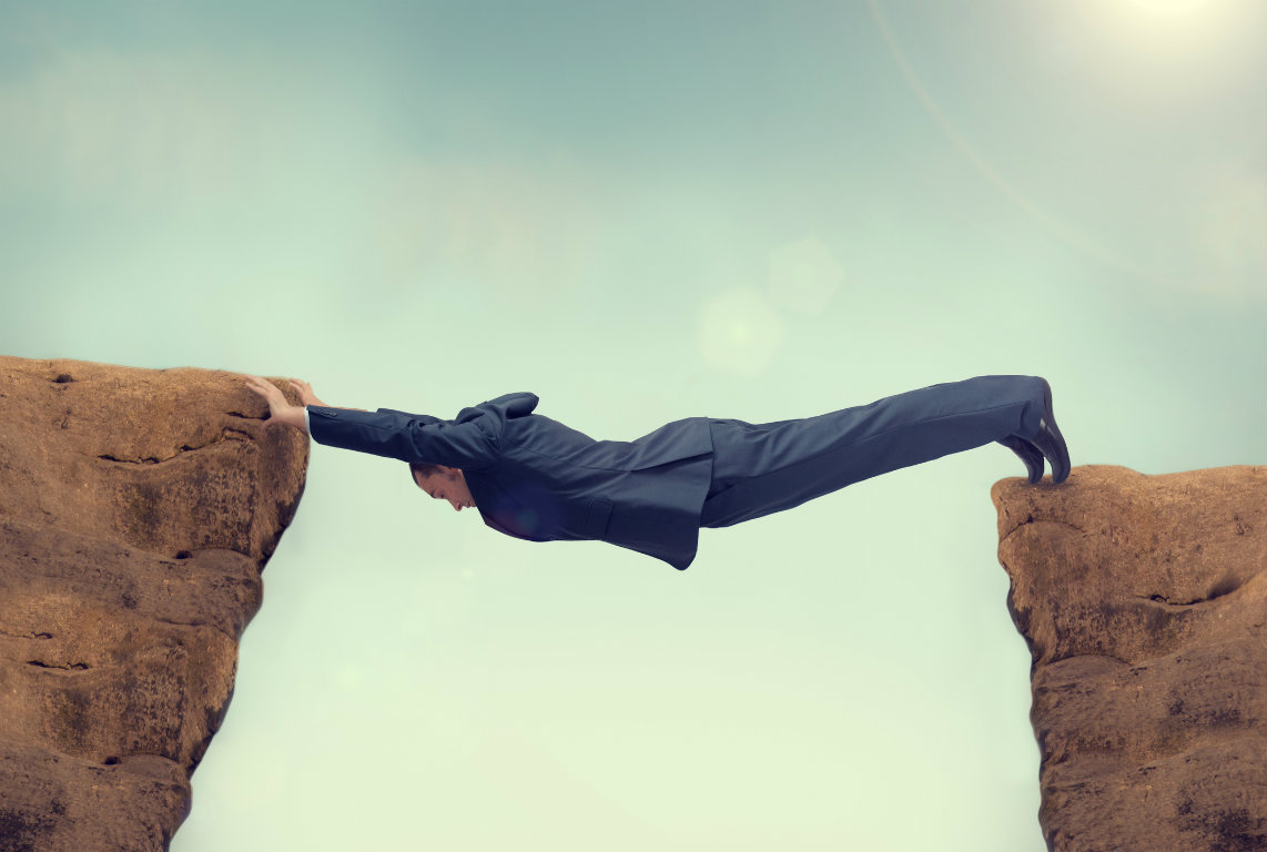 Do You Have a Marketing Resources Gap? An Agency Can Help