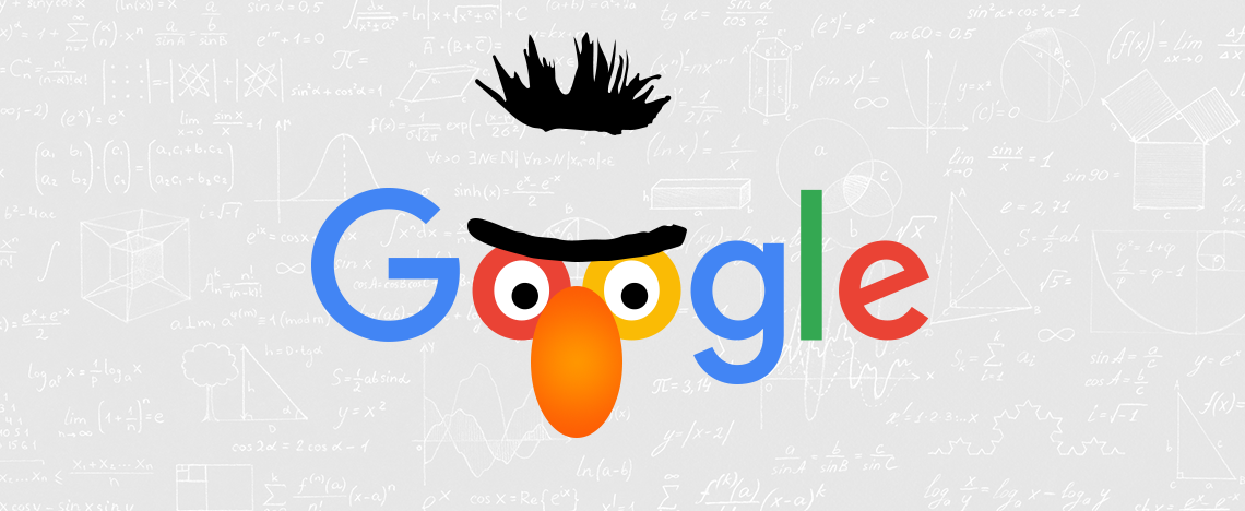 What the Latest Google Algorithm Update (BERT) Means for SEO