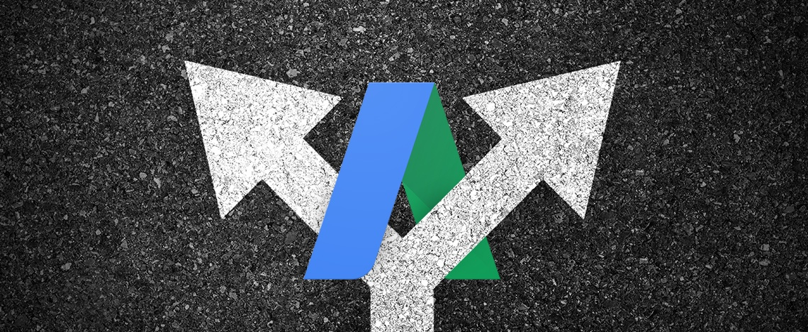 Google AdWords Advertising: Pros and Cons