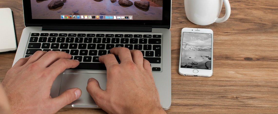 Revenue-Generating Website Design is Growth-Driven and Mobile-First