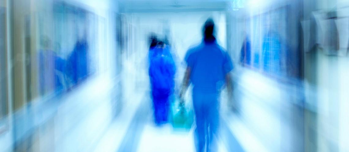 http://cdn2.hubspot.net/hubfs/32387/healthcare-content-2.jpg