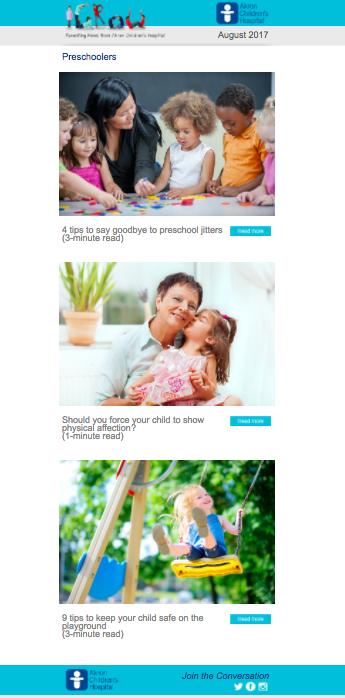 healthcare-digital-marketing-strategy