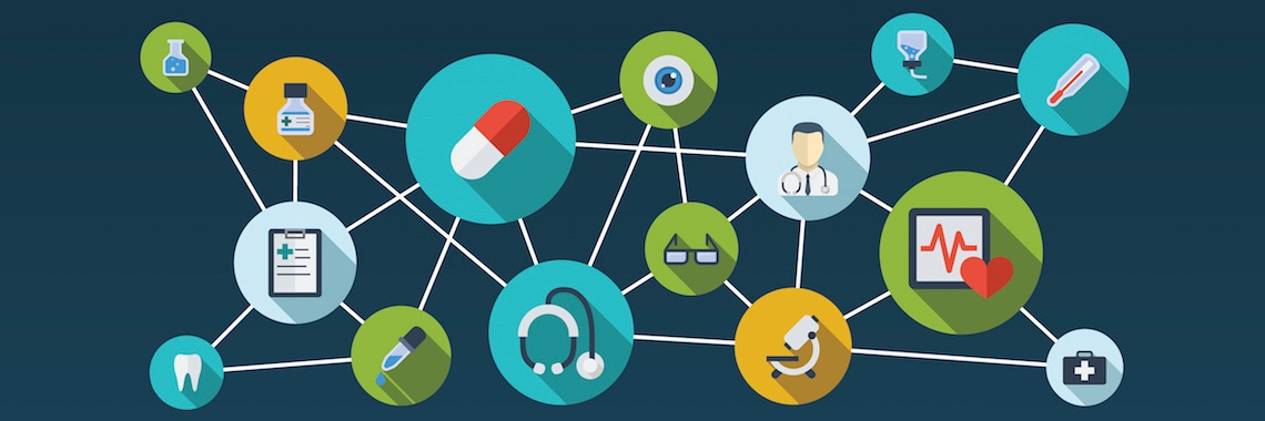 5 Ways Healthcare Companies Can Use Big Data to Drive Engagement