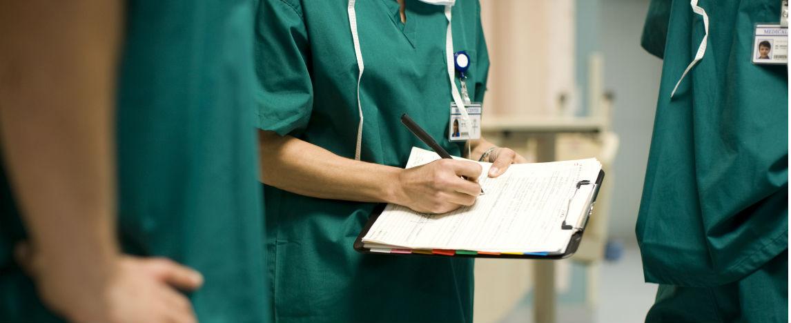 http://cdn2.hubspot.net/hubfs/32387/healthcare_trends.jpg