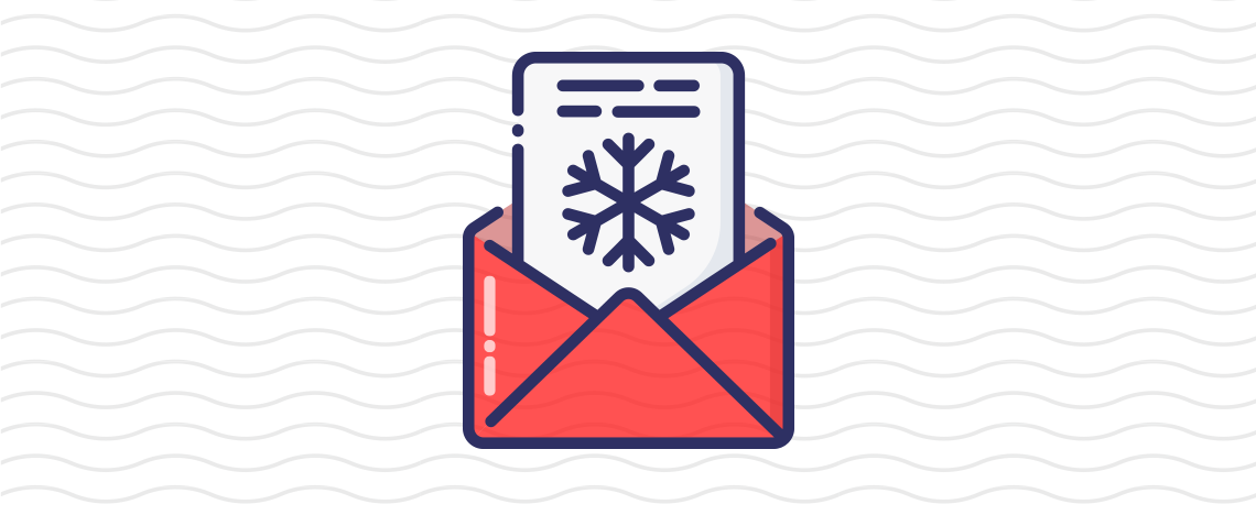 Write Successful Holiday Marketing Emails