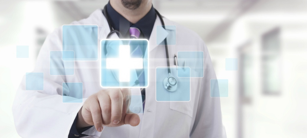 Your Hospital Marketing Strategy: Should it be Local or National?