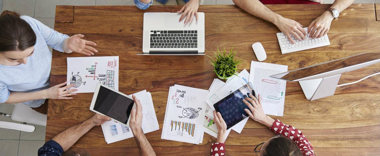 Why Digitally Savvy Companies Are Choosing HubSpot Enterprise
