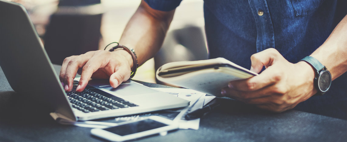 Improving Your HubSpot ROI: Optimizing Your Website
