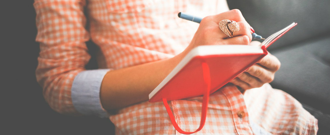 Optimize Your Inbound Budget Mix for Content Creation and Distribution