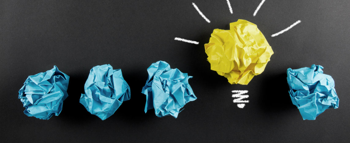 What is Inbound Marketing? Not These 4 Things