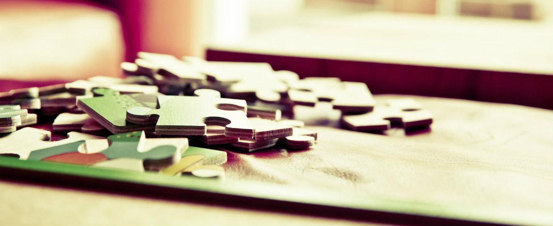 Tips for Building a Healthcare Inbound Marketing Team