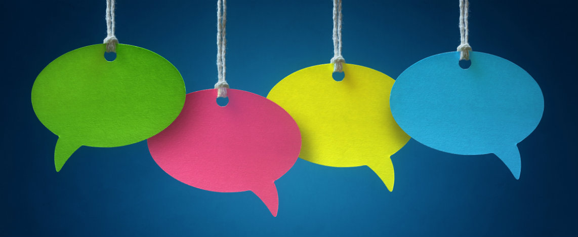 How to Incorporate Live Chat Into Your Inbound Sales Process
