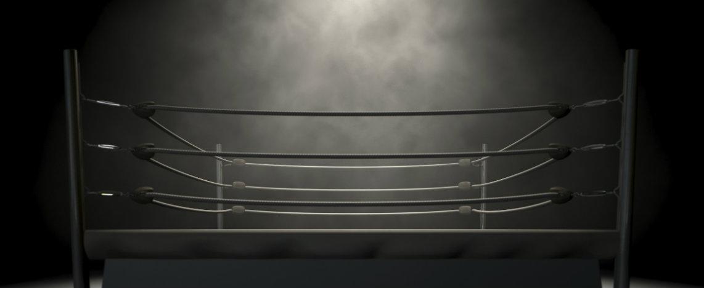 The Death of a Salesman: Outbound vs. Inbound Sales