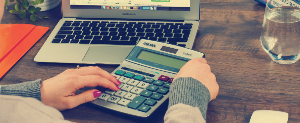 What Are the Real Costs of Inbound Marketing?