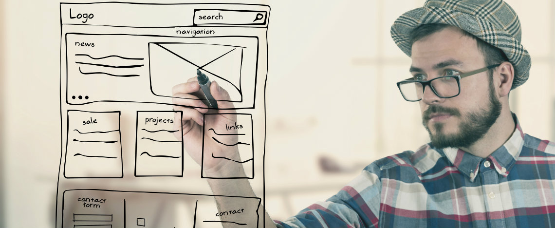 Increase Conversion Rates with These 8 Website Updates