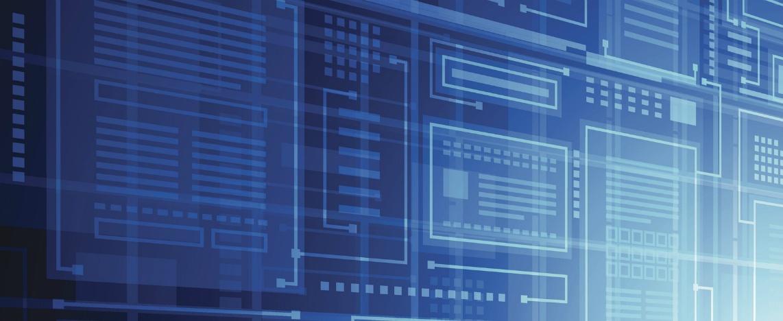 http://cdn2.hubspot.net/hubfs/32387/insights-high-performing-business-websites.jpg