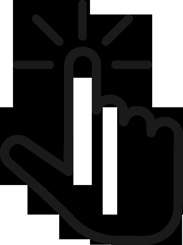 hand_icon01