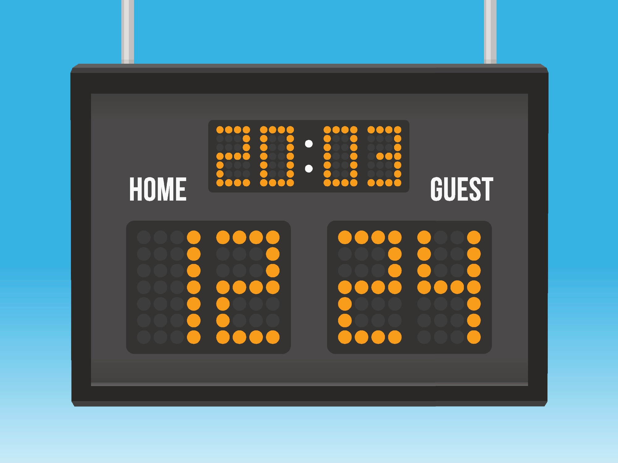 What Is Lead Scoring and How Does It Work?