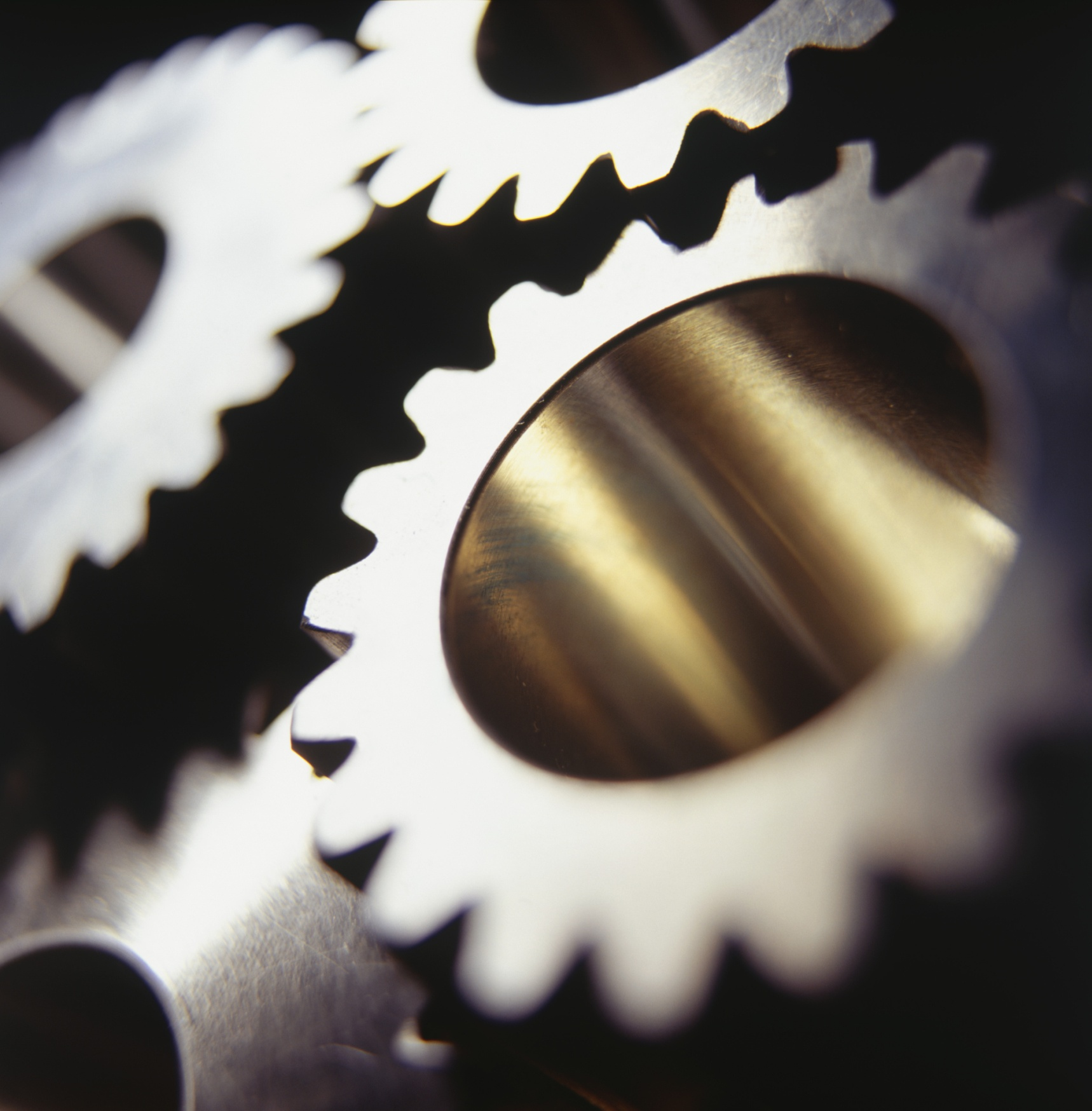 Content Strategies for Manufacturers: 3 Tips for Consistent Content
