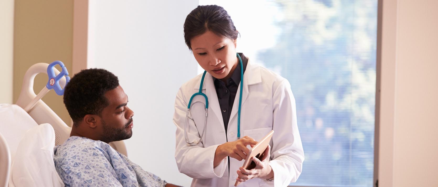 http://cdn2.hubspot.net/hubfs/32387/market-to-busy-physicians-1.jpg