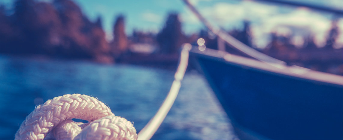 How to Get your Sales Team On Board with Marketing Software