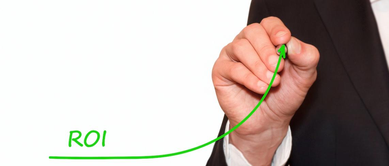 How to Measure Inbound Marketing ROI