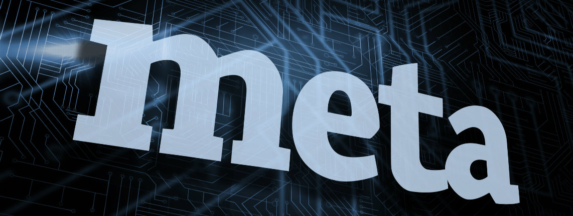 5 Reasons Why Meta Keywords are STILL Important for SEO