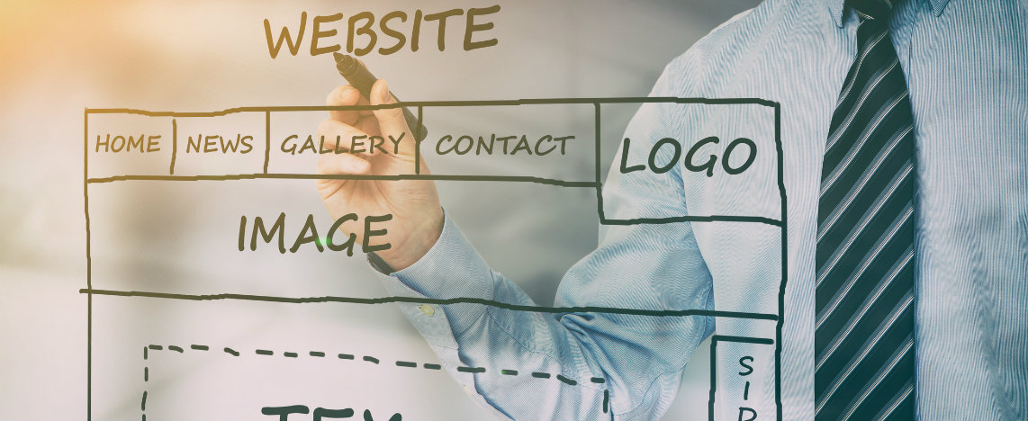 4 Metrics Telling You It's Time for a Website Redesign