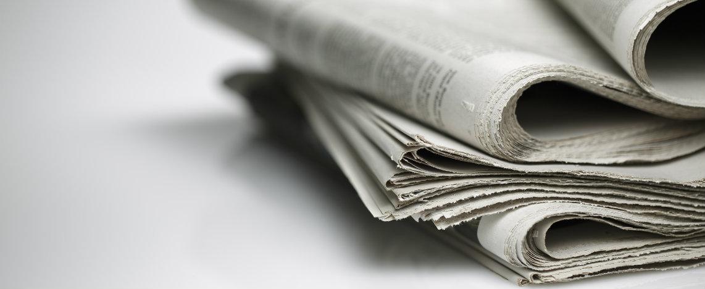 http://cdn2.hubspot.net/hubfs/32387/newsjacking.jpg