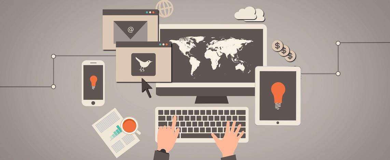 https://cdn2.hubspot.net/hubfs/32387/online-marketing-concept2.jpg