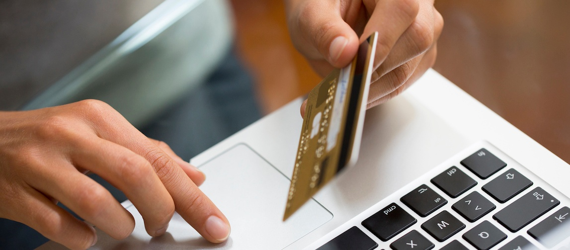 Why Your Visitors Aren't Proceeding to Purchase: A Better Checkout Process