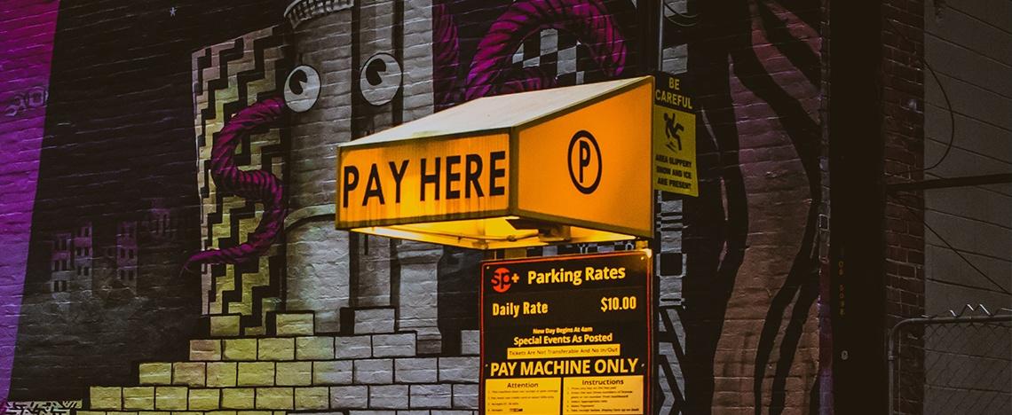 pay-per-click-revenue