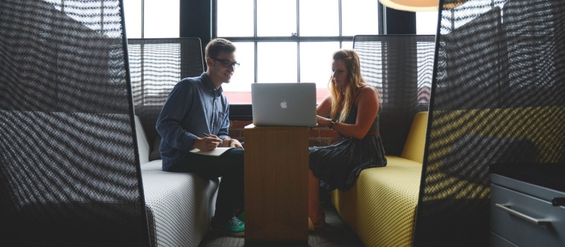 Using Storytelling in Your Software & Technology Marketing: When & How