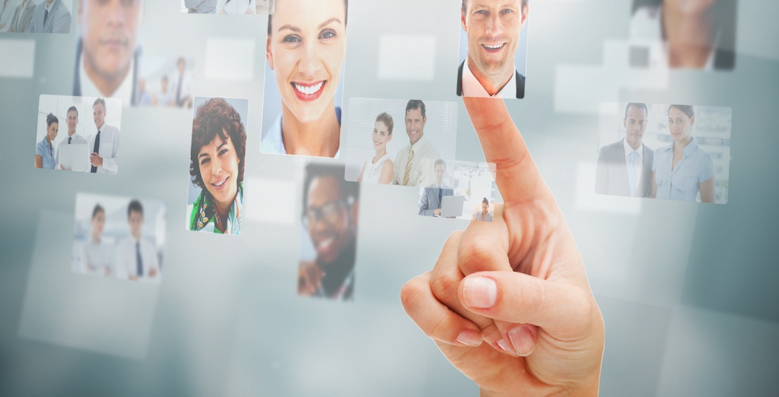 Creating a Persona-Based Campaign: What You Need to Know