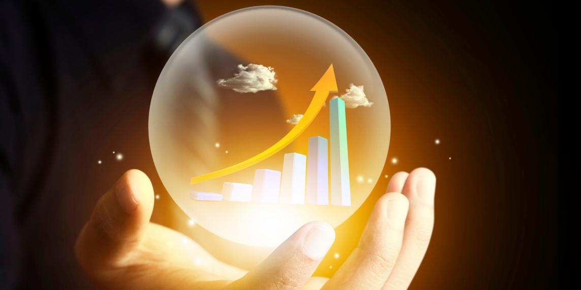 Predictive Analytics Takes Over Marketing: 2 Ways to Use It Now